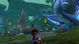 GW2_Screenshots_Launch_007