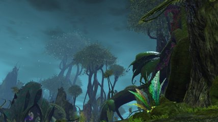 GW2_Screenshots_Launch_009