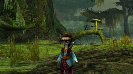 GW2_Screenshots_Launch_010