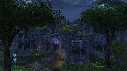 GW2_Screenshots_Launch_012
