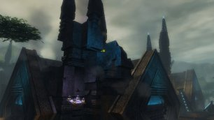 GW2_Screenshots_Launch_013