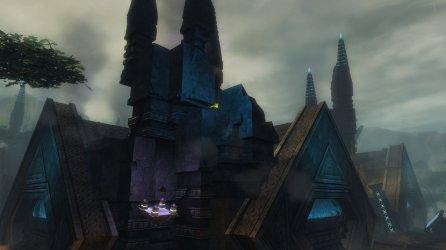 GW2_Screenshots_Launch_013
