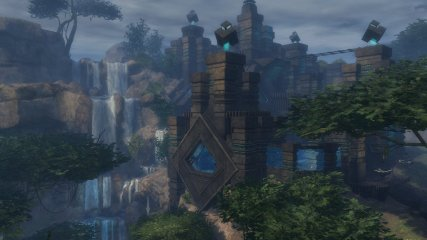 GW2_Screenshots_Launch_014