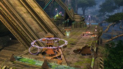 GW2_Screenshots_Launch_015
