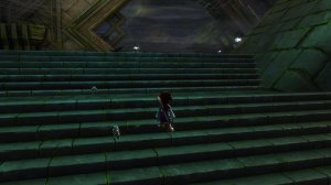 GW2_Screenshots_Launch_016