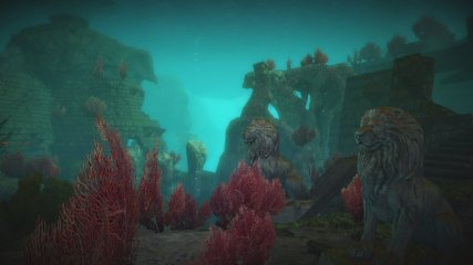 GW2_Screenshots_Launch_020
