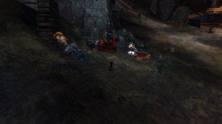 GW2_Screenshots_Launch_022