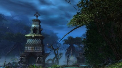 GW2_Screenshots_Launch_023