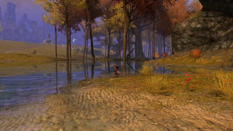 GW2_Screenshots_Launch_024