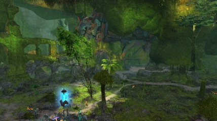 GW2_Screenshots_Launch_026