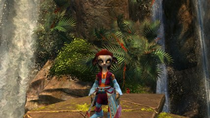 GW2_Screenshots_Launch_027