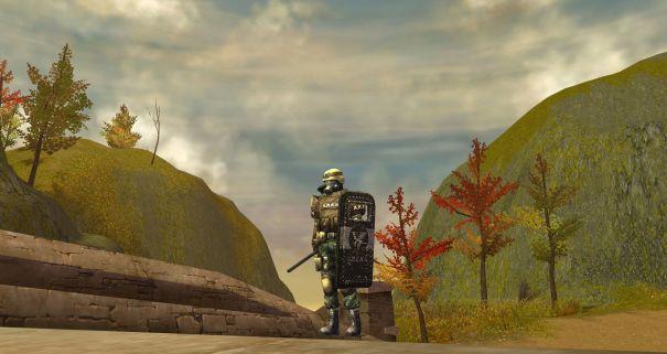 GW_Screenshot17