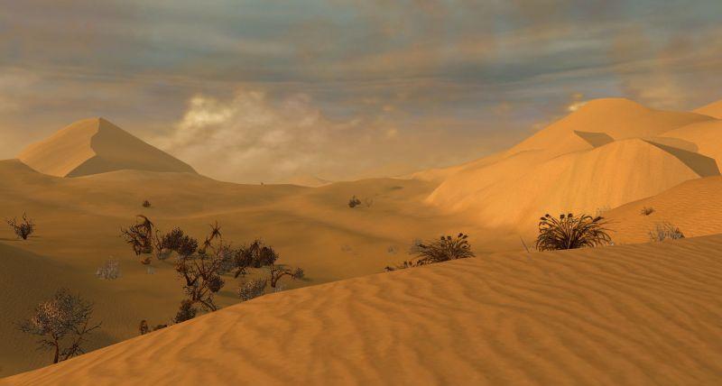 GW_Screenshot19
