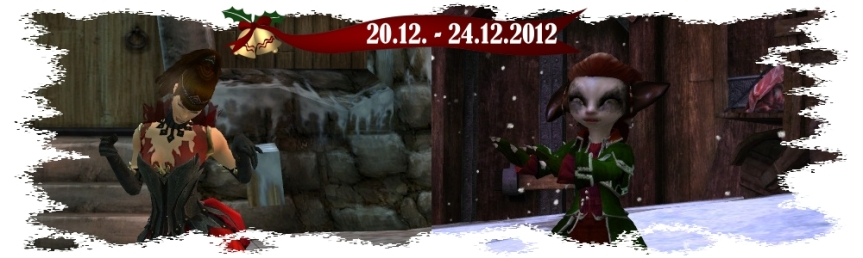 Banner_GW2_Advent_Heiligabend