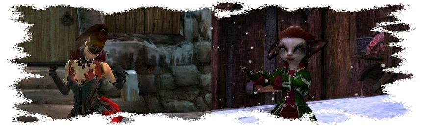 GW2_Advent_Banner_blank