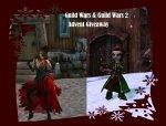 GW2_Adventskalendar_blank