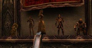 GW2_Adventskalender_hero armor