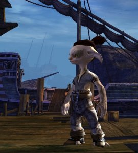 Guild Wars 2 Bookahnerk