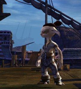 Guild Wars 2 Bookahnerk