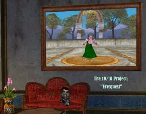 10 10 project everquest