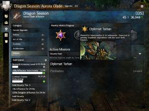 GW2_Guild Mission