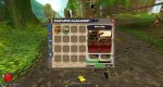 Pirate101_Companion management