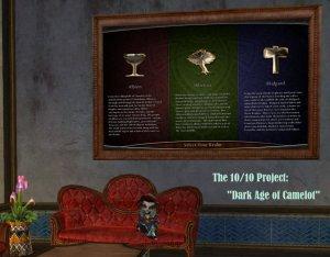 10 10 project_daoc