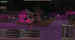 Wurm Online_01