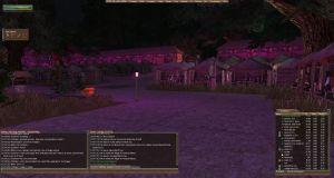 Wurm Online_46