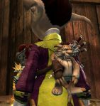 GW2_Plush Tybalt Backpack_07