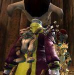 GW2_Plush Tybalt Backpack_11