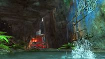 GW2_Labyrinthine Cliffs_129