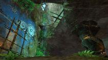 GW2_Labyrinthine Cliffs_132