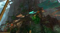 GW2_Labyrinthine Cliffs_154