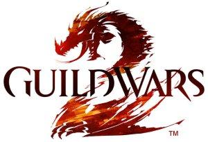 1_GW2_Logo