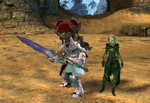 GW2_Ascended_Wupwup blade_small