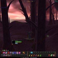 Warhammer Online_005