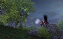 Warhammer Online_007