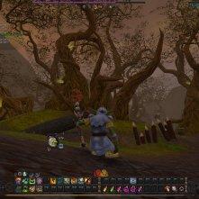 Warhammer Online_010
