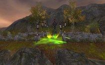 Warhammer Online_015