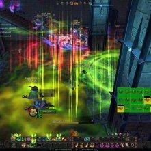 Warhammer Online Shaman