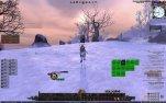 Warhammer Online_021