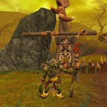 Warhammer Online_022