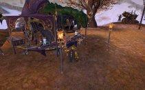 Warhammer Online_023