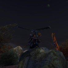 Warhammer Online_037
