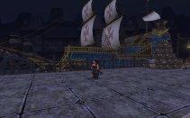 Warhammer Online_041