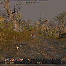 Warhammer Online_048