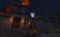 Warhammer Online_051