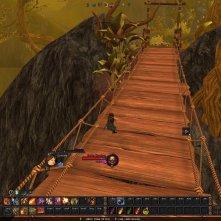 Warhammer Online_054