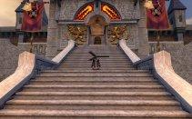 Warhammer Online_055